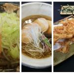 3月4月の季節限定 生桜えび 鶏 温野菜